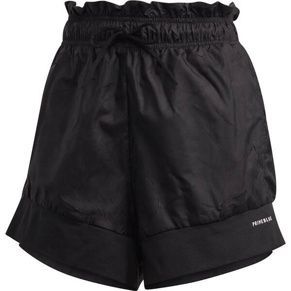 ADIDAS Damen Shorts St PB