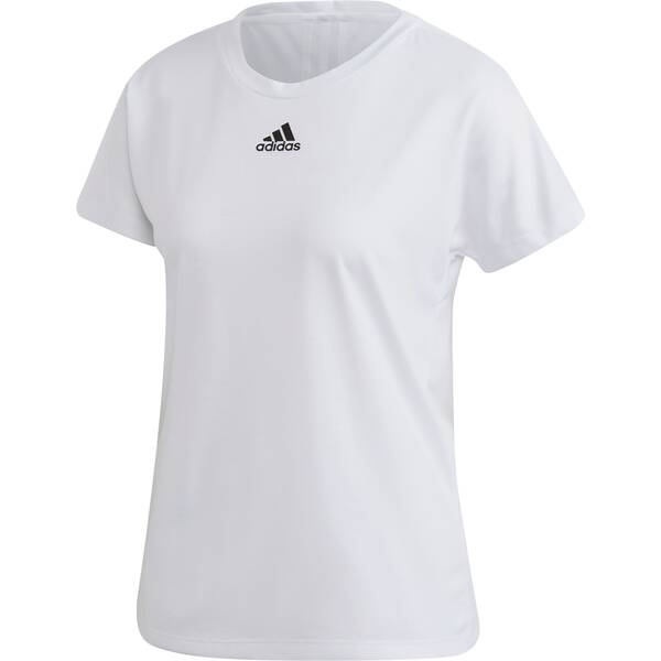 ADIDAS Damen Shirt