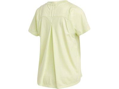 ADIDAS Damen Shirt St pink