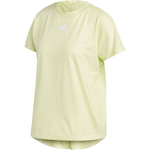 ADIDAS Damen Shirt St