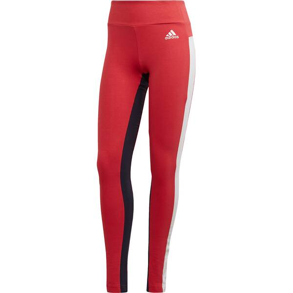 ADIDAS Damen Tight SP Tight Ver