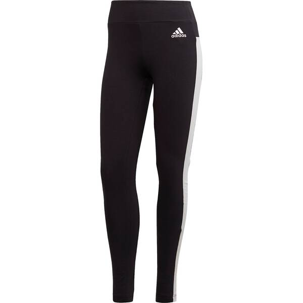 ADIDAS Damen SP Tight Ver