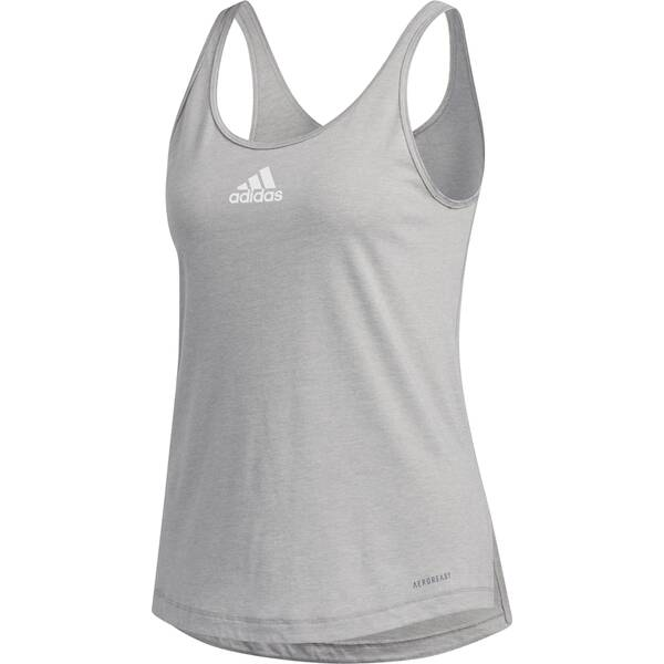 ADIDAS Damen GO-TO TANK