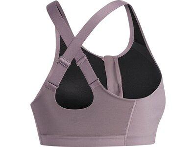 adidas Damen Ultimate Sport-BH Pink
