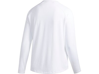 ADIDAS Damen Shirt PERF Pink
