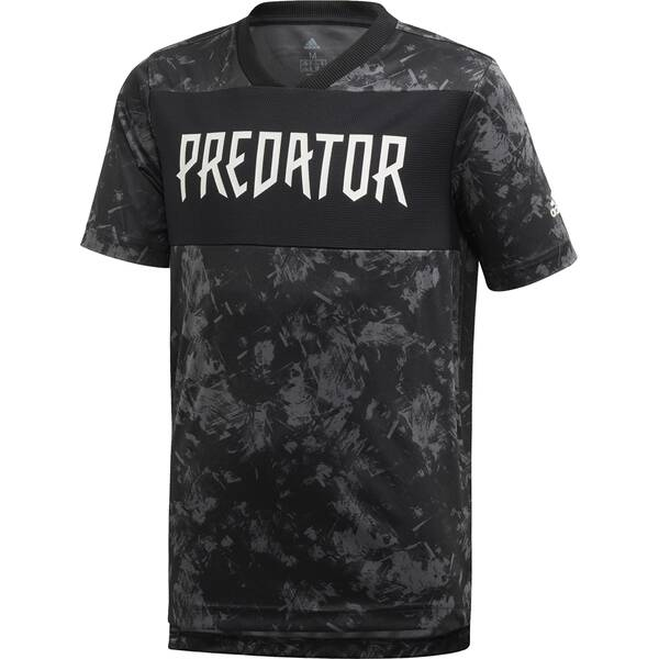 ADIDAS Herren Trikot Predator Allover Print
