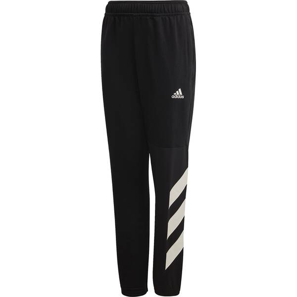 adidas Jungen Must Haves Hose