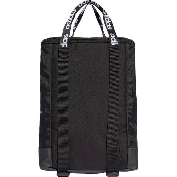 ADIDAS Damen Rucksack T4H 2 S