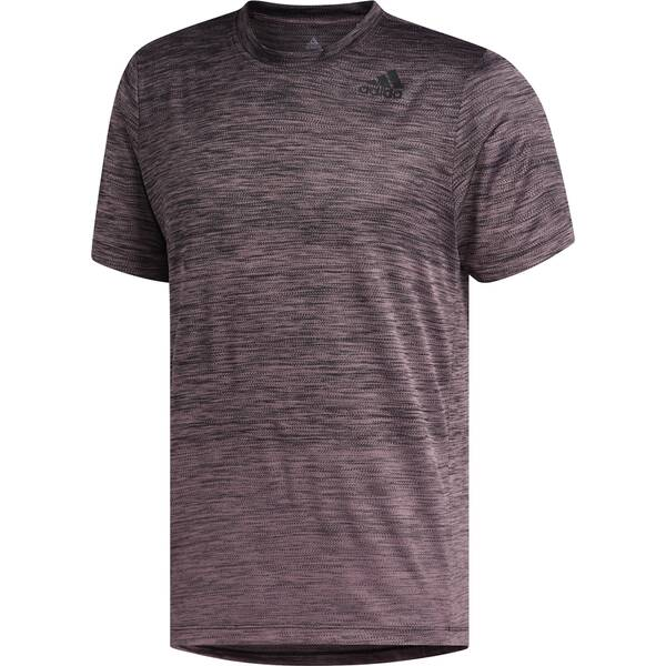 ADIDAS Herren T-Shirt Tech Gradient