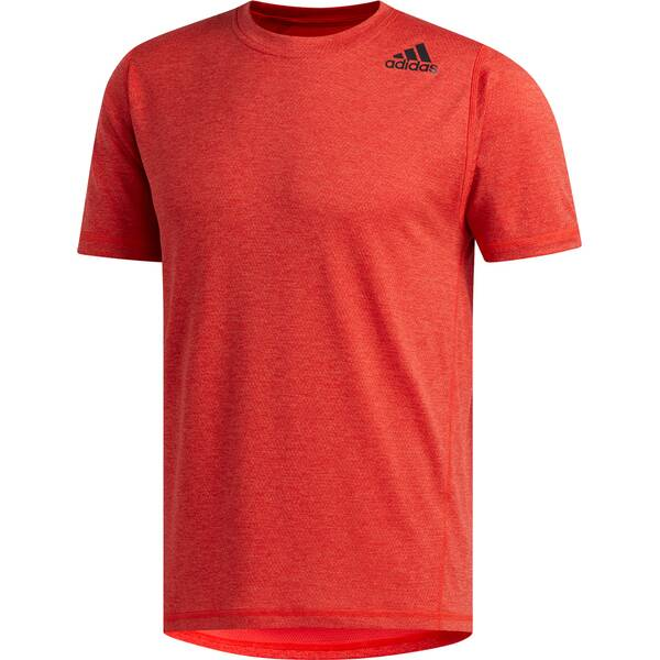 ADIDAS Herren T-Shirt FreeLift