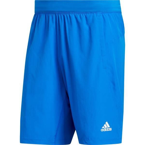 ADIDAS Herren Shorts 4K_SPR Z WV 8