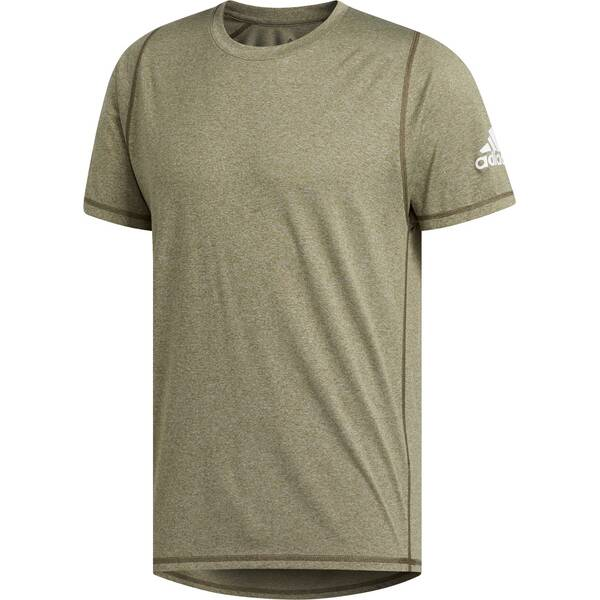 ADIDAS Herren Shirt FL_SPR X UL HEA