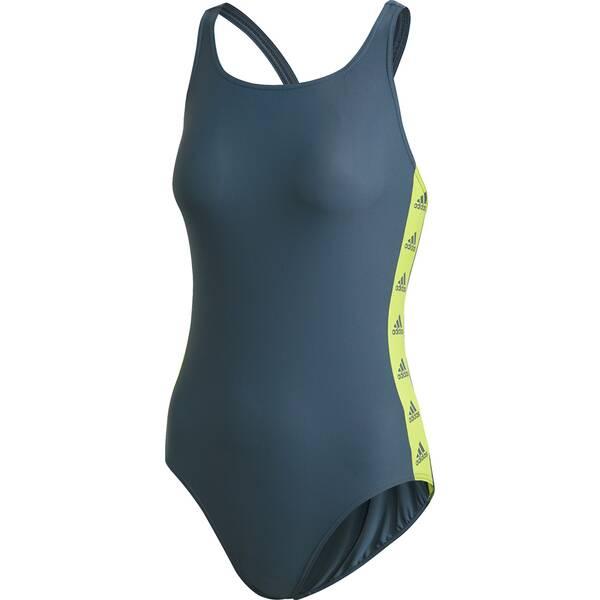 ADIDAS Damen Badeanzug SH3.RO TAPER S