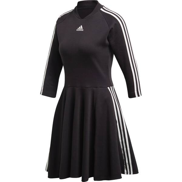 ADIDAS Damen Kleid W 3S