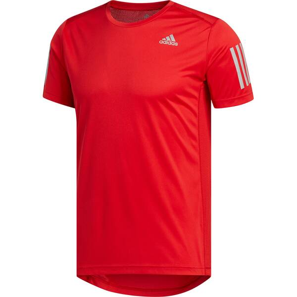 ADIDAS Herren Laufshirt Own the Run