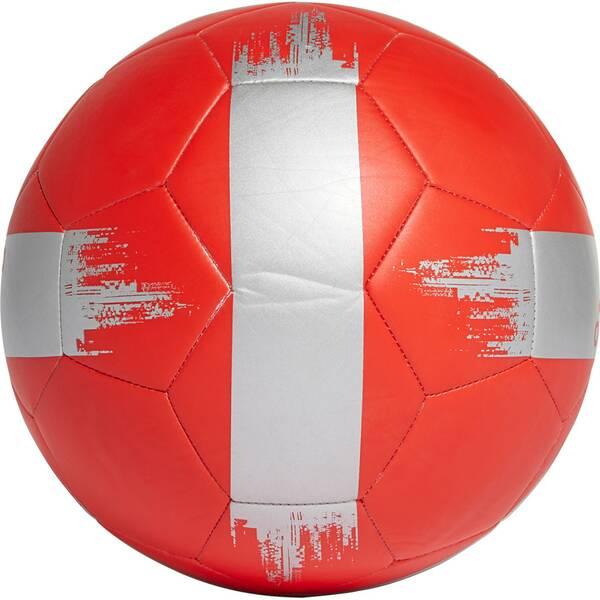 ADIDAS Ball EPP II