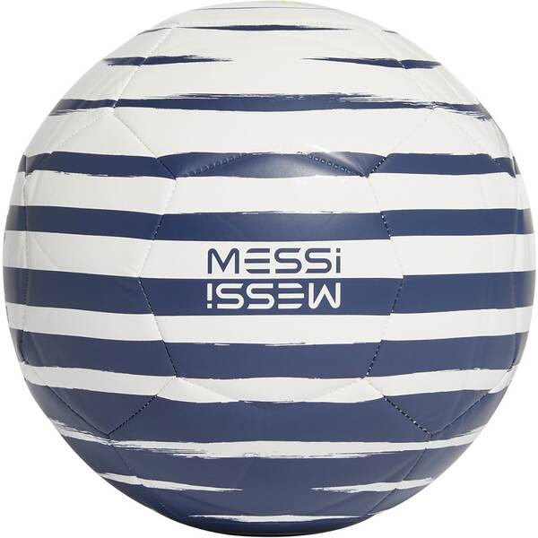 ADIDAS Ball MESSI CLB
