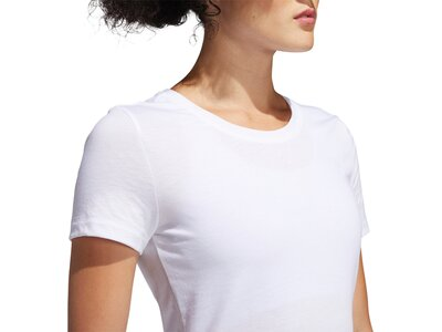 ADIDAS Damen Shirt PRIME Pink