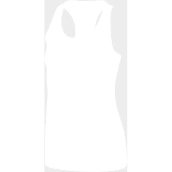 ADIDAS Damen Shirt D2M 3S