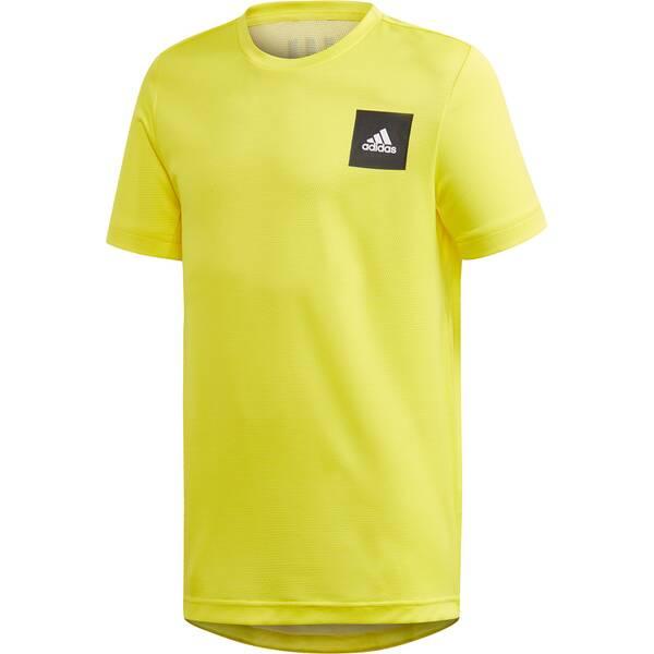 ADIDAS Kinder Shirt TR AERO