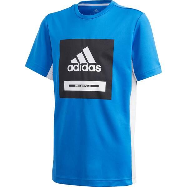 ADIDAS Herren T-Shirt Bold