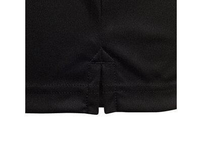 adidas Jungen Predator Graphic T-Shirt Schwarz