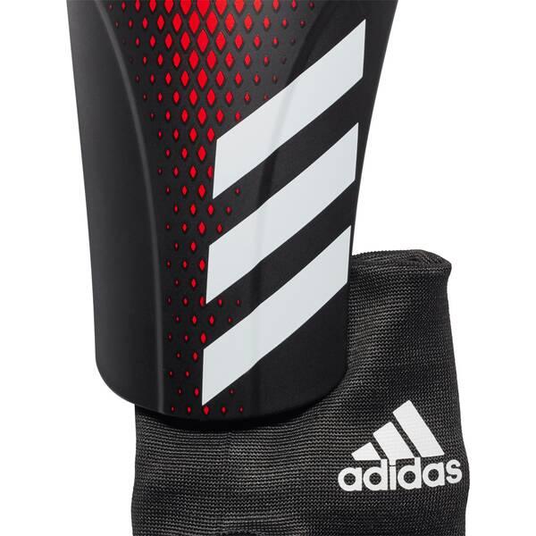 adidas Predator 20 Match Schienbeinschoner