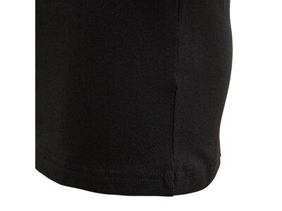 adidas Jungen adidas Athletics Club T-Shirt Schwarz