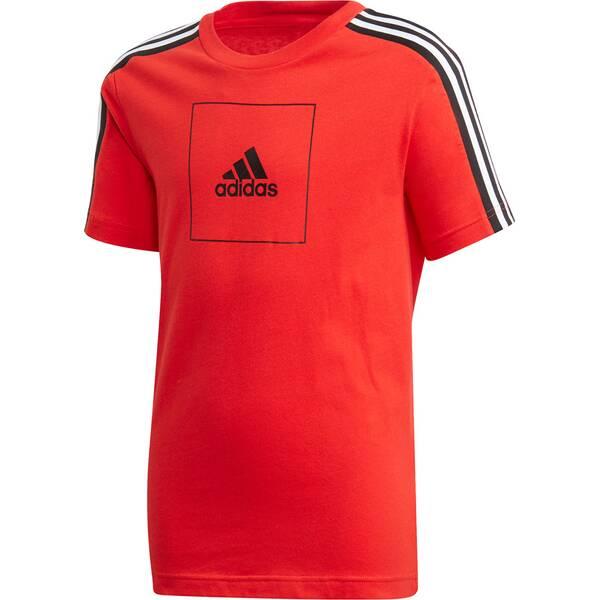 ADIDAS Kinder T-Shirt adidas Athletics Club
