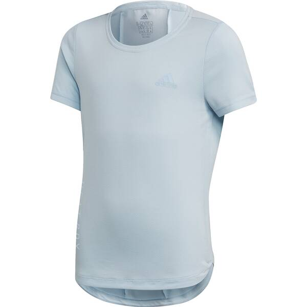 ADIDAS Kinder Shirt TR H.R.