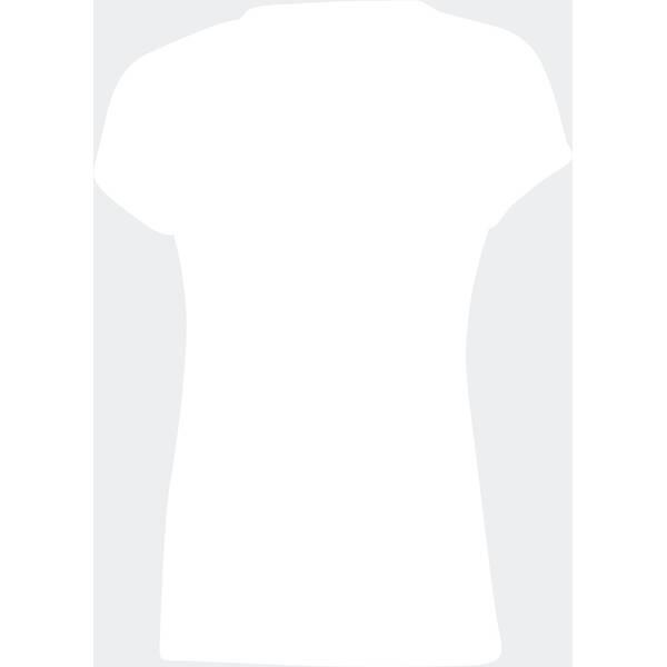 ADIDAS Kinder Shirt TR PRIME