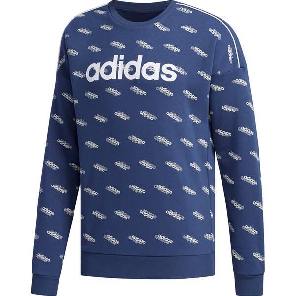 ADIDAS Herren Sweatshirt Favorites