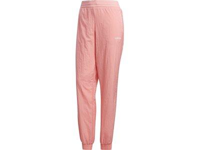 adidas Damen Favorite Hose Pink