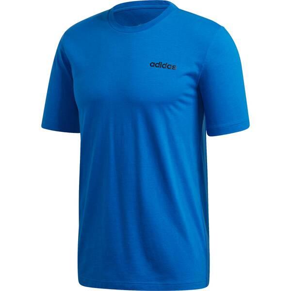 ADIDAS Herren Shirt E PLN