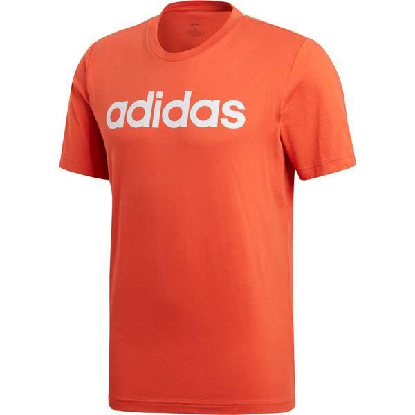 ADIDAS Herren Shirt E LIN