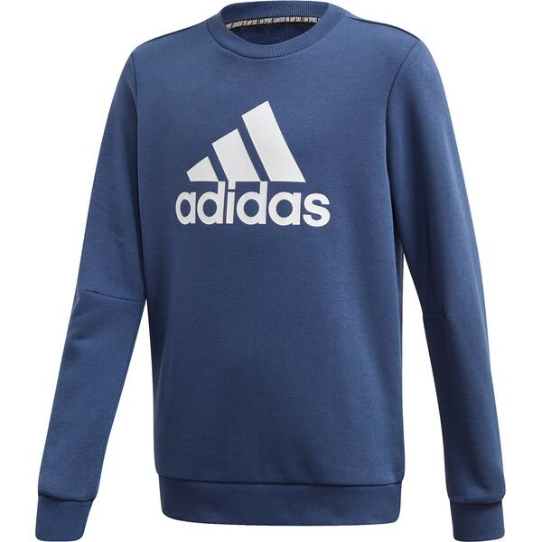 ADIDAS Kinder Sweatshirt Must Haves