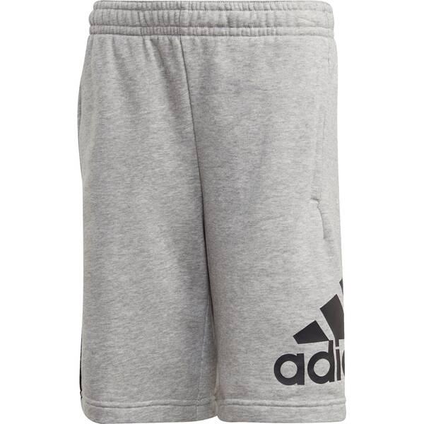 ADIDAS Kinder Shorts BOS