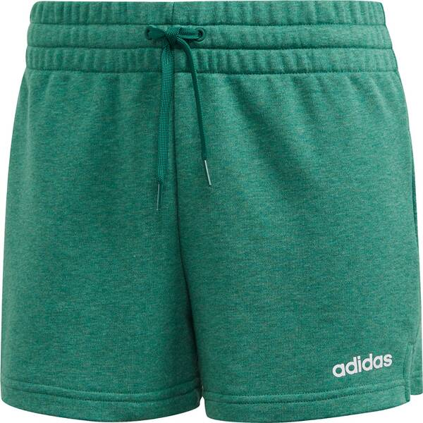 ADIDAS Damen Shorts W E PLN