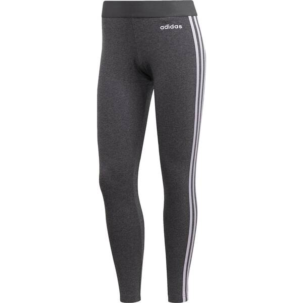 ADIDAS Damen Tight E 3S