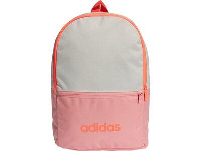 ADIDAS Rucksack CLSC Pink