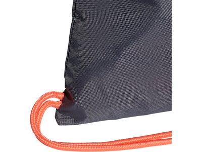 ADIDAS Tasche LIN CORE GB Grau