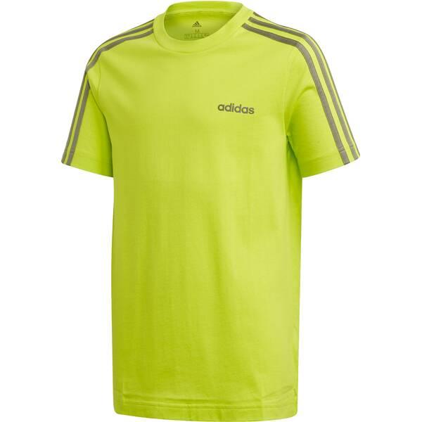 ADIDAS Kinder Shirt E 3S