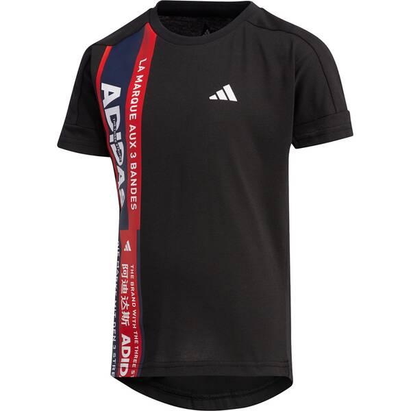 ADIDAS Herren T-Shirt T-Shirt