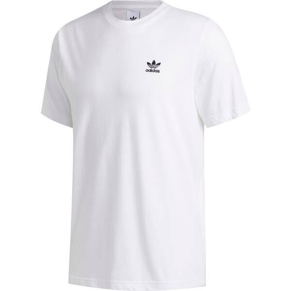 ADIDAS Herren Shirt ESSENTIAL