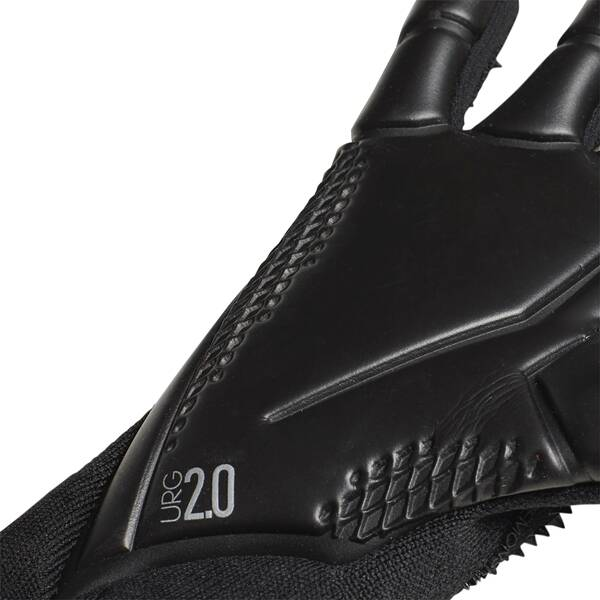 adidas Predator 20 Pro Torwarthandschuhe