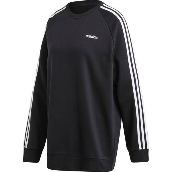 ADIDAS Damen Sweatshirt ESS BF CREW