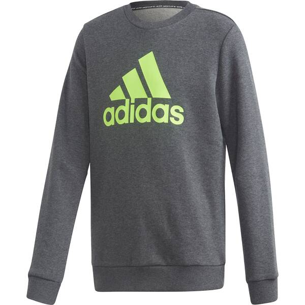 adidas Jungen Must Haves Sweatshirt