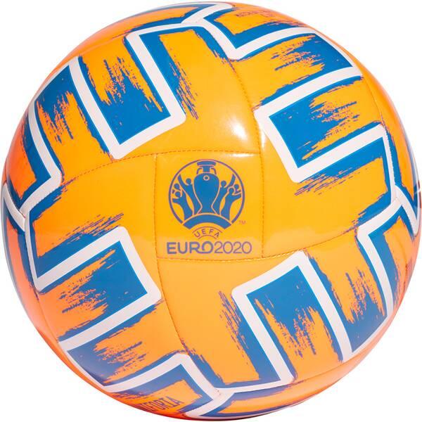 ADIDAS Ball UNIFO CLB
