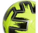 Vorschau: ADIDAS Ball UNIFO CLB