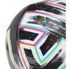 Vorschau: adidas Herren Uniforia Trainingsball